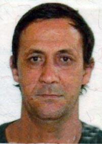 Antonio Siqueira