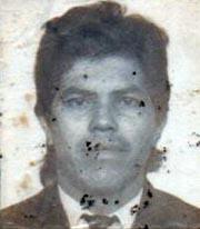 Auro Eduardo Silva