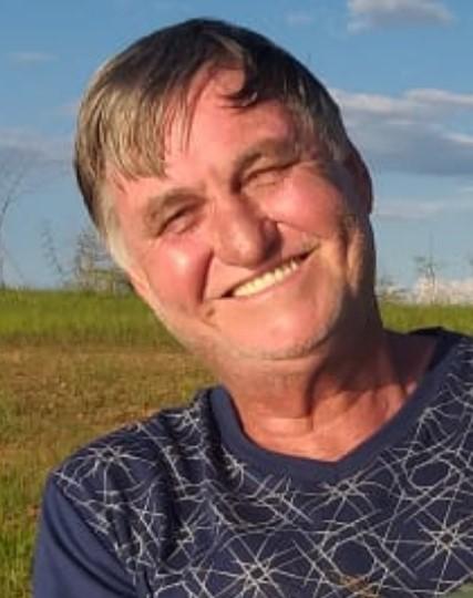 Célio Johansem