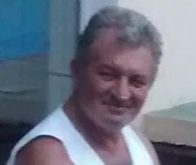 Edson Sampaio da Silva   (Goiano)