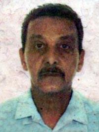 Reginaldo Machado Neto