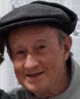 Rubens Vicente Duarte