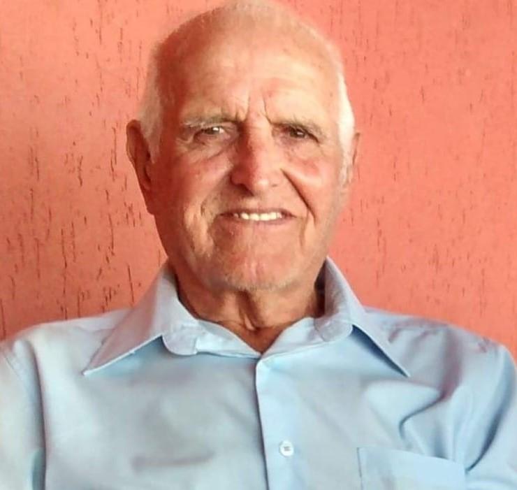 Sylvio Mattos da Costa