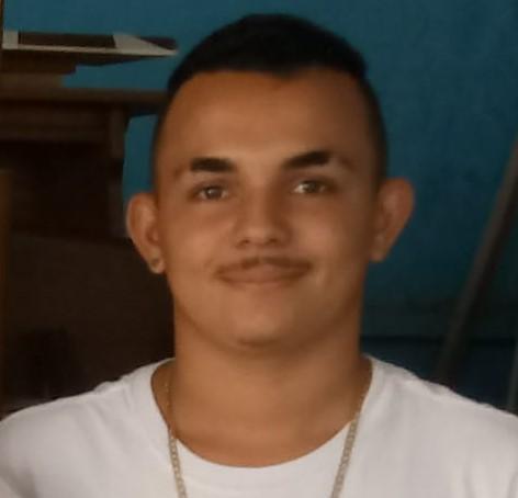 Tiago Henrique Rodrigues