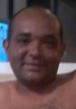 Wagner Rodrigo Lourenço Pereira
