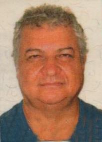Daniel Aparecido Junqueira