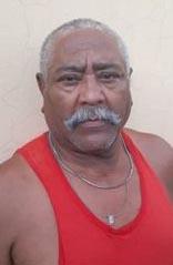 Roberto Rodrigues (Bagaço)
